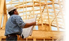 Дистанционен курс по ЗБУТ за Длъжностно лице в строителството